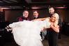 Chad & Stacey's Wedding-1521