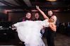 Chad & Stacey's Wedding-1520