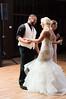 Chad & Stacey's Wedding-1509