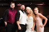 Chad & Stacey's Wedding-1522