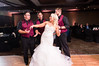 Chad & Stacey's Wedding-1516