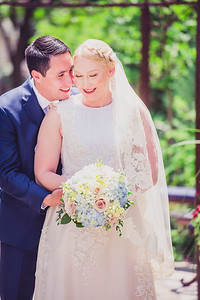 Charles & Cindy's Wedding-0021