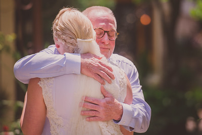 Charles & Cindy's Wedding-0013