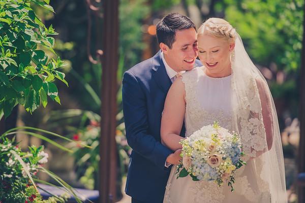 Charles & Cindy's Wedding-0022