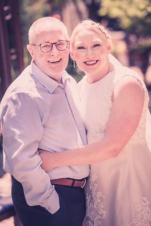 Charles & Cindy's Wedding-0014