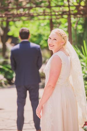 Charles & Cindy's Wedding-0019