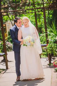 Charles & Cindy's Wedding-0023