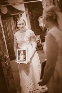 Charles & Cindy's Wedding-0010