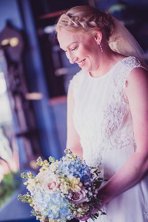 Charles & Cindy's Wedding-0017