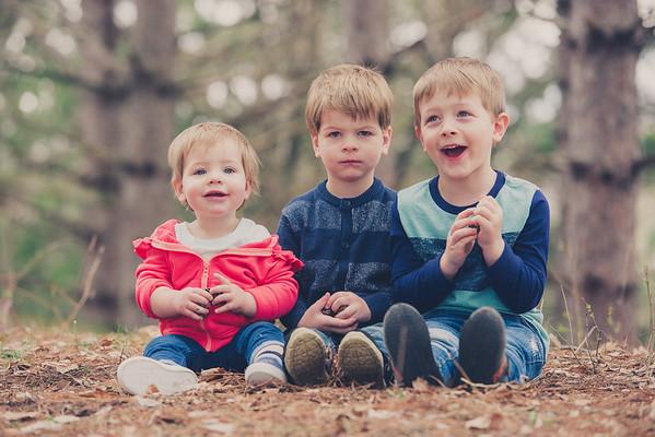 Charles & Meghan's Family Portraits-0018
