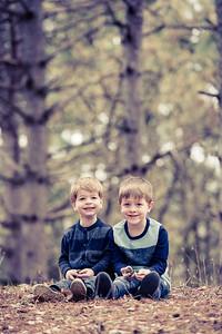 Charles & Meghan's Family Portraits-0014