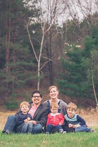 Charles & Meghan's Family Portraits-0009