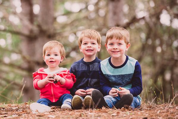 Charles & Meghan's Family Portraits-0016