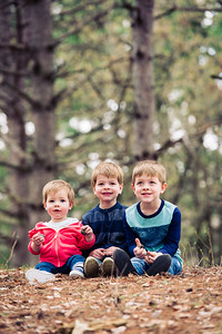 Charles & Meghan's Family Portraits-0017
