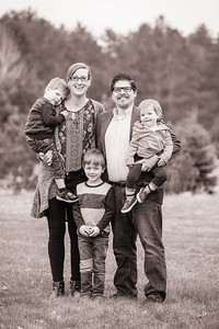 Charles & Meghan's Family Portraits-0006