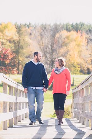 Charles & Monica's Engagement-0017