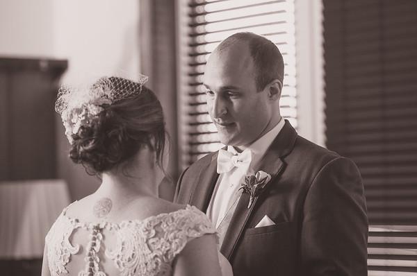Charles & Monica's Wedding-0023