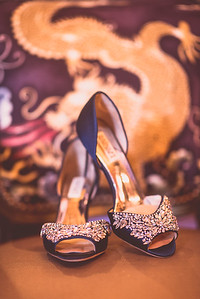 Charles & Monica's Wedding-0004