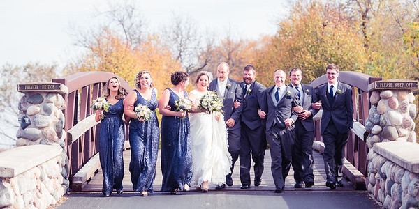 Charles & Monica's Wedding-0044
