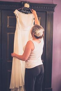 Charles & Monica's Wedding-0014