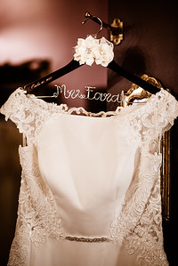 Charles & Monica's Wedding-0011