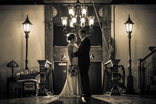 Charles & Monica's Wedding-0026