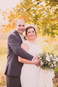 Charles & Monica's Wedding-0035