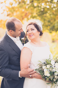 Charles & Monica's Wedding-0036