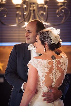 Charles & Monica's Wedding-0028