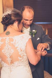 Charles & Monica's Wedding-0024