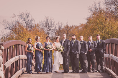 Charles & Monica's Wedding-0043