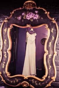 Charles & Monica's Wedding-0003