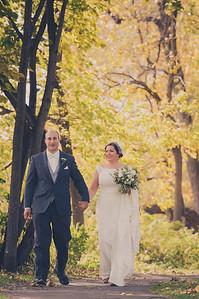 Charles & Monica's Wedding-0029