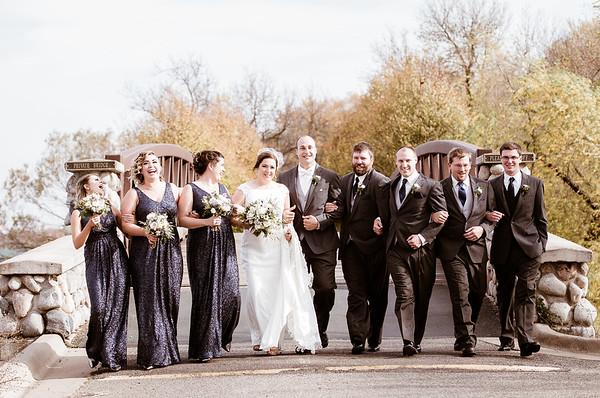 Charles & Monica's Wedding-0045