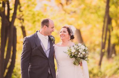 Charles & Monica's Wedding-0030