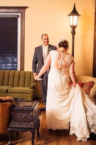 Charles & Monica's Wedding-0022