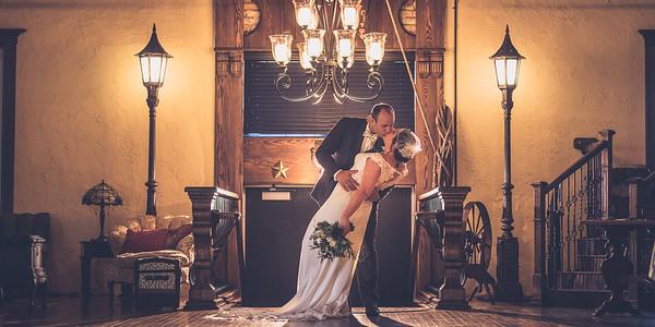 Charles & Monica's Wedding-0027