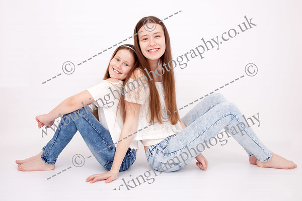 Family Photographer Orpington