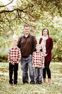 Chase & Erin's Family-0035