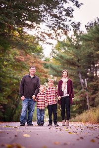 Chase & Erin's Family-0039