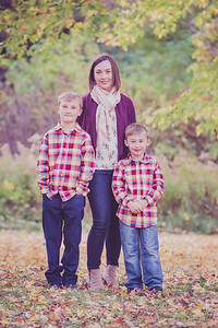 Chase & Erin's Family-0017