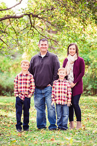 Chase & Erin's Family-0034