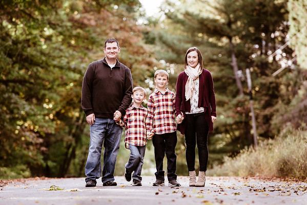 Chase & Erin's Family-0038