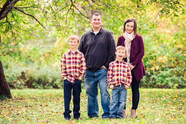 Chase & Erin's Family-0033