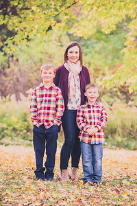 Chase & Erin's Family-0016