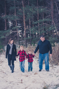 Chase & Erin's Family Portraits-0006