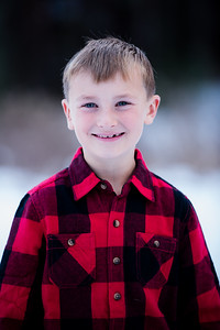Chase & Erin's Family Portraits-0016