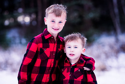 Chase & Erin's Family Portraits-0008