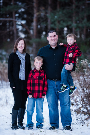 Chase & Erin's Family Portraits-0024