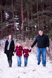 Chase & Erin's Family Portraits-0005
